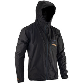 Leatt DBX 2.0 Jacket Men, black